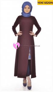 Tekbir Elbise Çeşitleri