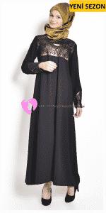Elbise Tekbir Giyim