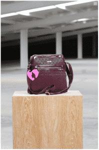 En Şık Tekbir Çanta Modelleri