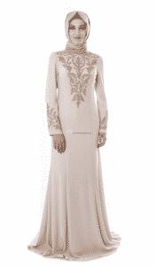 En Moda Setrms Abiye Modelleri