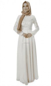 Setrms Abiye Elbise Çeşitleri