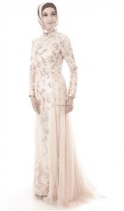 Son Moda Setrms Abiyeler