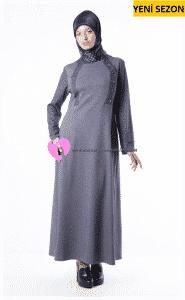 Tekbir Elbise Modelleri 2016