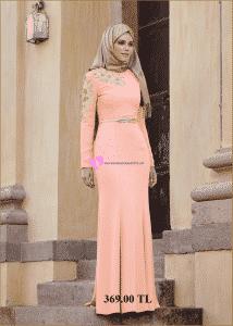 Alvina Abiye Elbise Fiyatları