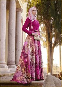 Alvina Elbise Fiyatları
