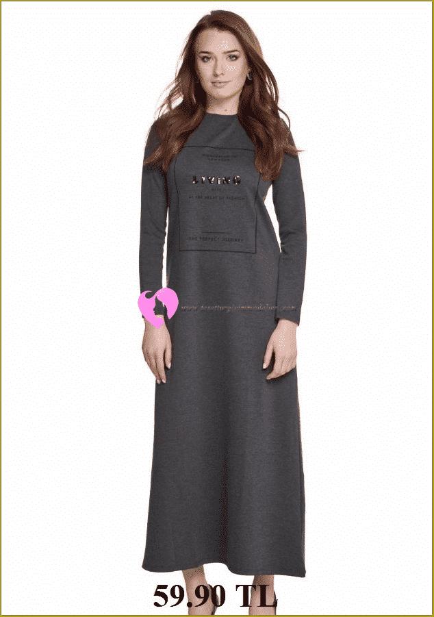 Lcw Uzun Elbise Fiyatları