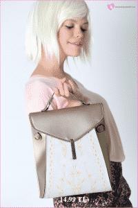 Tozlu Giyim Ucuz Çantalar