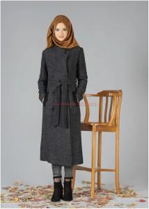 2017 Alvina Kışlık Giyim Modelleri