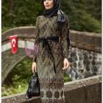Alvina Elbise Çeşitleri 2017