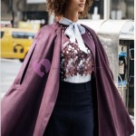 Kayra Dantel Bluz