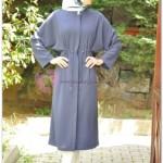 Kent Tesettür Giyim Modelleri