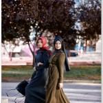 Nihan Giyim Modelleri 2017