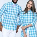 Tozlu Giyim Çiftlere Özel Giyim Modelleri