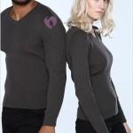 Tozlu Giyim Sevgili Gömlekleri