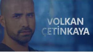 Volkan Çetinkaya Survivor 2017