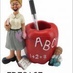 Diesre Öğretmen Biblosu