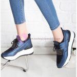 Diesre Spor ayakkabı Modelleri 2018