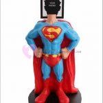 Diesre Süperman Biblosu