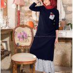 En Beğenilen Alvina Elbise Modelleri