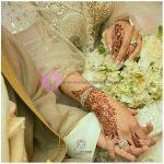 Evlenirken Hint Kınası Yaptırmak İstiyorum