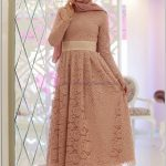 Mezuniyet Balosu Elbise Önerileri
