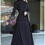 Mehruyan Elbise Modelleri