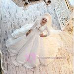 2019 En Güzel Gelinlik Modelleri