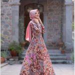 2019 Pınar Şems Elbise Modelleri 001