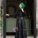 2019 Pınar Şems Elbise Modelleri 002