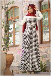 2019 Pınar Şems Elbise Modelleri