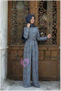 Pınar Şems 2019 Tulum Modelleri