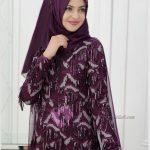 Pınar Şems Abiye Başlık
