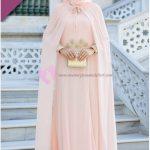 Sedanur Prenses Abiye