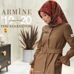 Armine 2019 2020