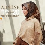 Armine 2019 Sonbahar Koleksiyonu