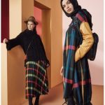 Zühre Farklı Giyim Modelleri