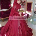 Kına Abiye Modelleri Yeni Sezon