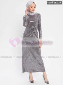 Modanisa Abiye Elbise Modelleri