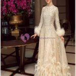 En Özel Tasarım Mezuniyet Elbiseleri